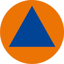 images/com_einsatzkomponente/images/list/katastrophenschutz_logo.jpg
